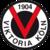 Viktoria-Koeln-1904-Pixel-Ws